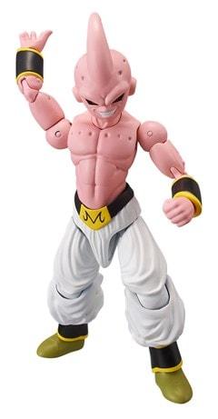 Majin Bu (Final Form) Dragon Ball Stars Action Figure - 2