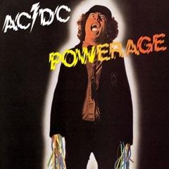 Powerage - 1