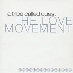 The Love Movement - 1