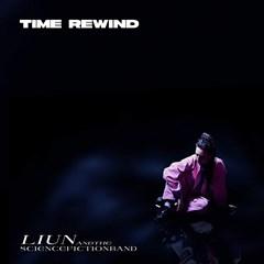 Time Rewind - 1