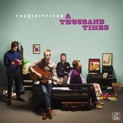 A Thousand Times - 1
