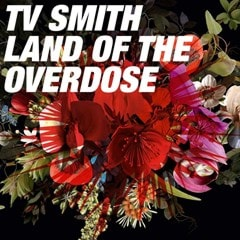 Land of the Overdose - 1