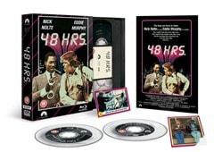 48 Hrs - VHS Range - 3