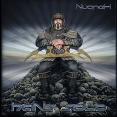 Nuqneh - 1