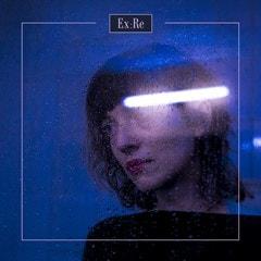 Ex:Re - 1