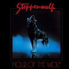 Hour of the Wolf - 1