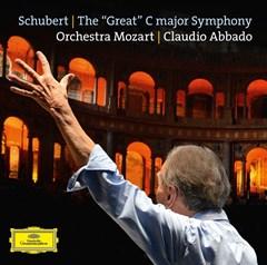 Schubert: The 'Great' C Major Symphony - 1