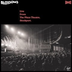 In Isolation/Live from the Plaza Theatre, Stockport - 3