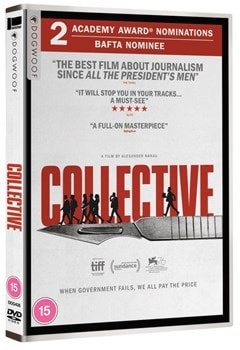 Collective - 2