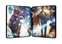 Doctor Who: The Complete Seventh Series - 2