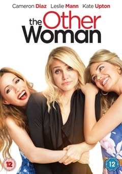 The Other Woman - 1
