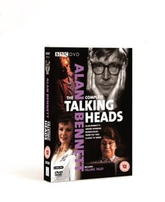 Talking Heads: The Complete Collection - 2
