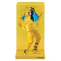 """Billie Eilish 10.5"""" Fashion Doll: Bad Guy - 2"""
