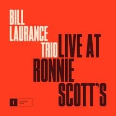 Live at Ronnie Scott's - 1
