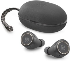 Bang & Olufsen (B&O) Beoplay E8 1.0 Charcoal Sand True Wireless Bluetooth Earphones (online only) - 1