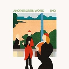 Another Green World - 1