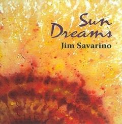 Sun Dreams - 1