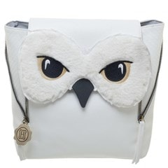 Bioworld Hedwig: Harry Potter Mini Backpack - 1