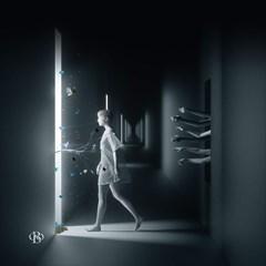 Beautiful Oblivion - 1