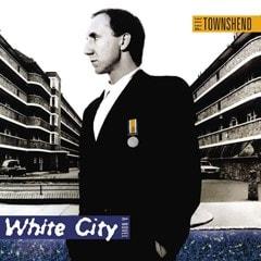 White City: A Novel - 1