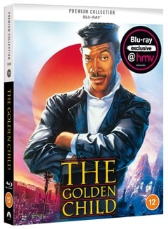 The Golden Child (hmv Exclusive) - The Premium Collection - 3