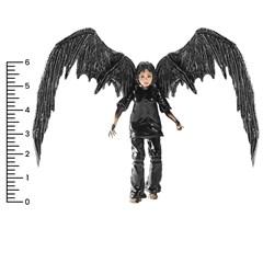 "Billie Eilish: Good Girls Go To Hell 6"" Figure - 3"