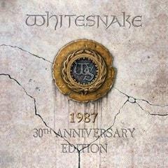1987 - 1