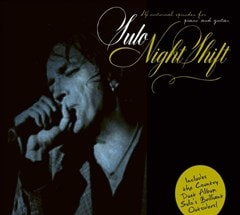 Nightshift/Brilliant Outsiders - 1