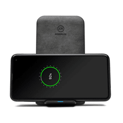 Mixx Charge Chargestand 10W Qi Wireless Charger - 4