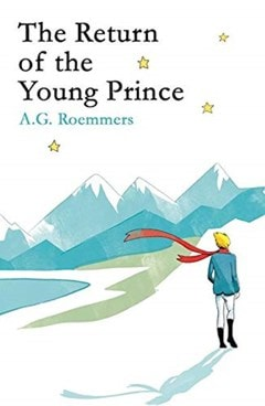 Return Of The Young Prince - 1