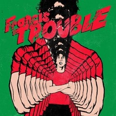 Francis Trouble - 1