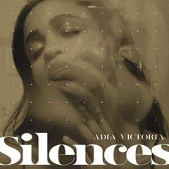 Silences - 1