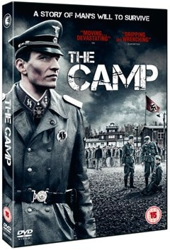 The Camp - 2
