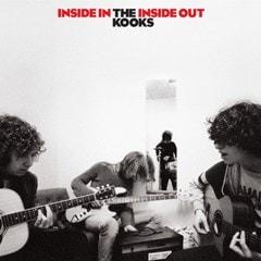 Inside In/Inside Out - 1