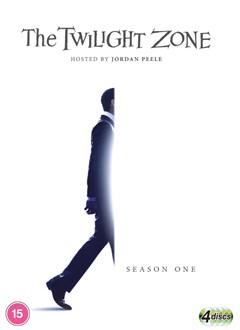 The Twilight Zone: Season One - 1