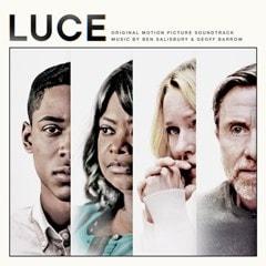Luce - 1
