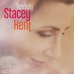 Tenderly - 1