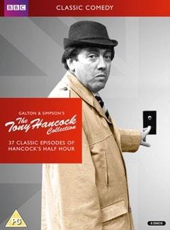 The Tony Hancock Collection (hmv Exclusive) - 1