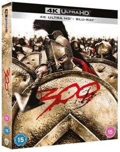 300 - 2
