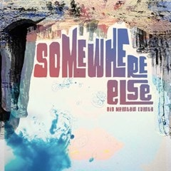 Somewhere Else - Volume 1 - 1