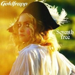 Seventh Tree - 1