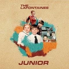 Junior - 1