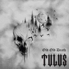 Old Old Death - 1