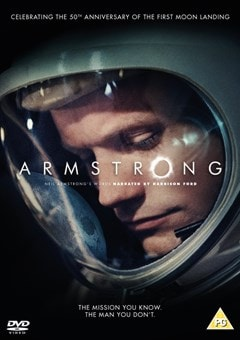 Armstrong - 1