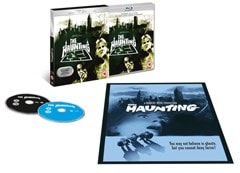 The Haunting (hmv Exclusive) - The Premium Collection - 3