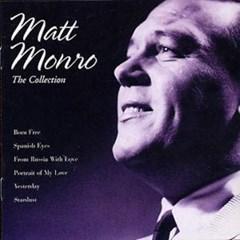 The Matt Monro Collection - 1