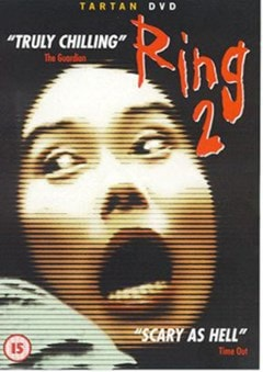 Ring 2 - 1