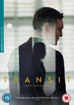 Transit - 1