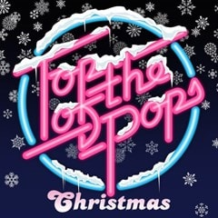 Top of the Pops Christmas - 1