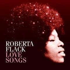 Love Songs - 1